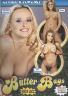 Butter Bags Porn Video