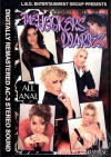 Hookers Diaries, The: All Anal Porn Movie