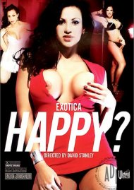 Happy? Porn Movie