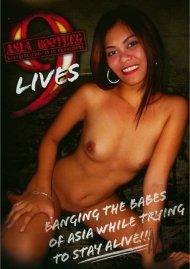 Asia Bootleg Vol. 9 Porn Video