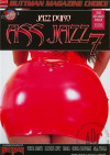 Ass Jazz 7 Porn Movie