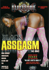 Black Assgasm Porn Movie
