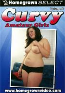 Curvy Amateur Girls Vol. 5 Porn Movie