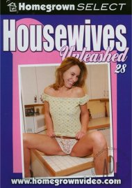 Housewives Unleashed 28 Porn Video