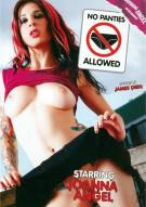 No Panties Allowed Porn Movie