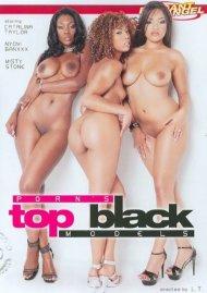 Porn's Top Black Models Porn Video
