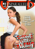Sweet Little Thing Porn Movie