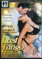 Last Tango Porn Movie