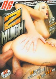 2 Much Porn Movie