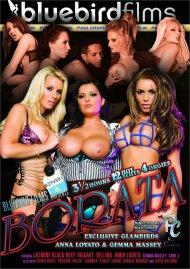Borata Porn Movie