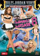 Mandingo Massacre 8 Porn Movie