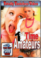 1st Time Amateurs Porn Movie