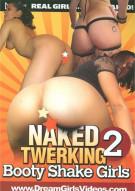 Naked Twerking Booty Shake Girls 2 Porn Movie