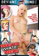 Monster White Dicks Volume 3 Porn Video