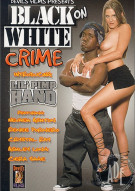 Black On White Crime Porn Video