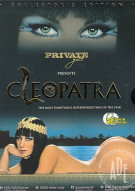 Cleopatra: Collectors Edition Porn Movie