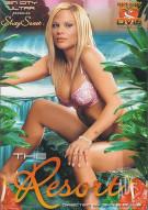 Resort, The Porn Movie