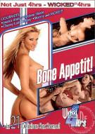 Bone Appetit! Porn Movie