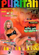 Puritan Video Magazine 24 Porn Video
