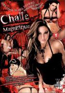 Chatte Magnifique Porn Movie