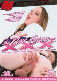 New Stars of XXX, The Porn Video