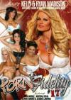 Porn Fidelity 17 Porn Movie
