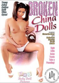 Broken China Dolls Porn Video