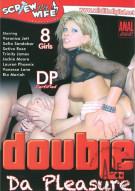Double Da Pleasure Porn Video