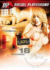 Jack's POV 18 Porn Video