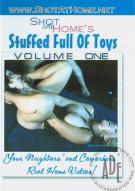 Stuffed Full Of Toys Porn Movie