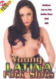 Young Latina Fuck Sluts Porn Movie