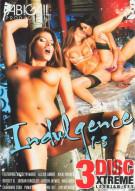 Indulgence 1-3 Porn Movie