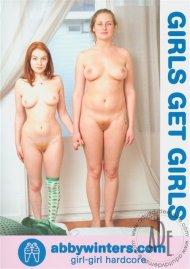 Girls Get Girls Porn Movie