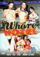 Whore Hotel Porn Video