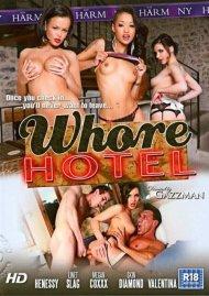 Whore Hotel Porn Video