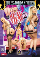 Rear View #2 Porn Movie