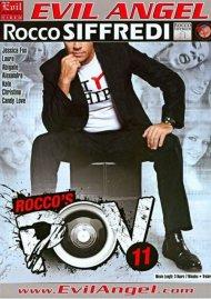 Roccos POV 11 Porn Video