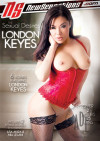 Sexual Desires Of London Keyes, The Porn Movie