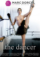 Dancer, The Porn Video