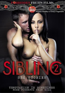 Sibling Sex Stories 2 Porn Video