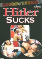 Hitler Sucks Porn Movie