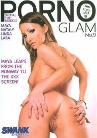 Porno Glam No.9 Porn Movie