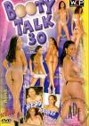 Booty Talk 30 Porn Movie