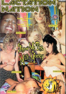 Lactation Nation Porn Movie