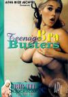 Teenage Bra Busters Porn Movie