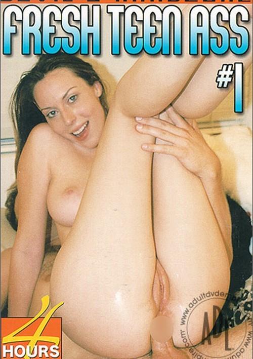 big cock inside young women