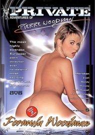 Formula Woodman Porn Movie