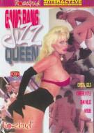 Gang Bang Jizz Queen Porn Video