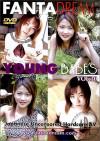 Tokyo Young Babes Vol. 30 Porn Movie