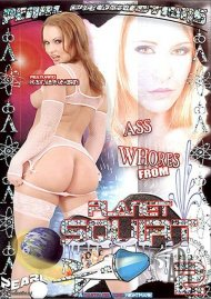 Ass Whores From Planet Squirt 2 Porn Movie